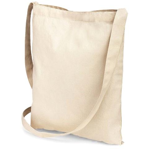 a3c5b7f32e4d5 Produkcja toreb drelichowych - Oferta - EKO torby BAWEŁNIANE i ...