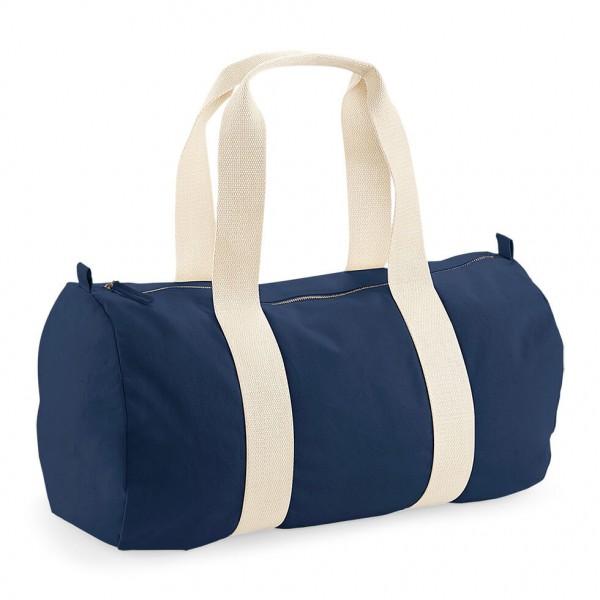 704748fc15f7 Eko torby z bawełny organicznej - Oferta - EKO torby BAWEŁNIANE i ...
