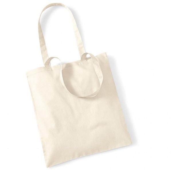 54c3cc9b01db3 Preferowane Eko torby bawełniane - hurt - Oferta - EKO torby BAWEŁNIANE i  BI-42
