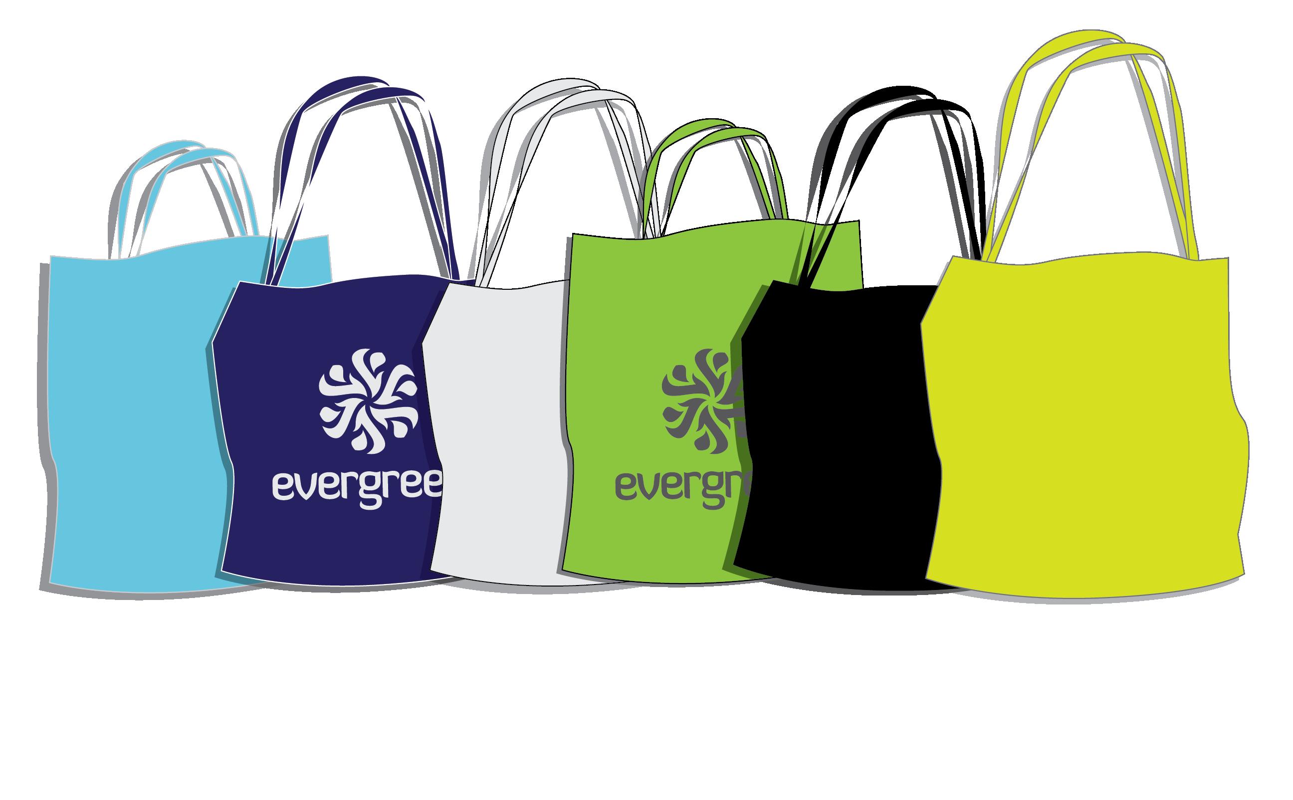 Góra Producent toreb bawełnianych i eko toreb - Oferta - EKO torby UV27